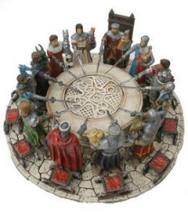 les-chevaliers-de-la-table-ronde1.jpg