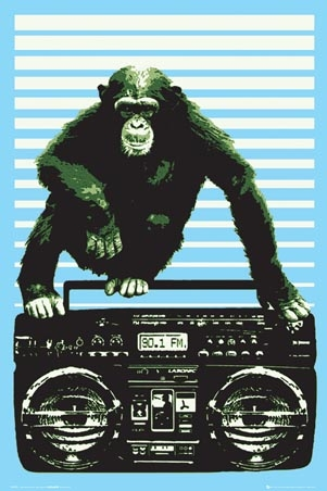 lggn0525+monkey-music-steez-poster.jpg