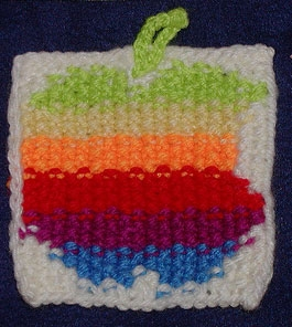 apple-crochet.jpg