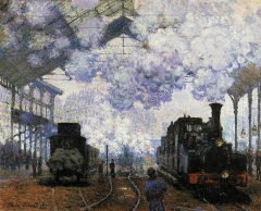 monet-the-gare-saint-lazare-arrival-of-train.jpg