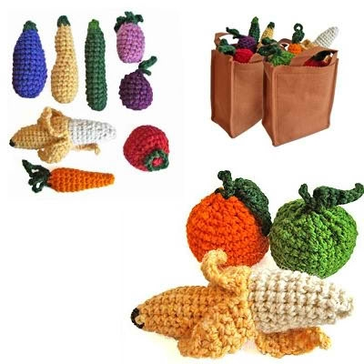 fruits crochets.jpg