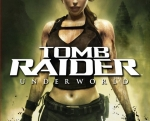tomb-raider-8-underworld.jpg