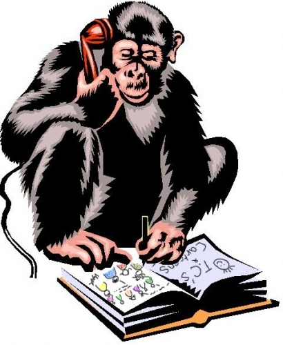 cartoon-monkey-8.jpg