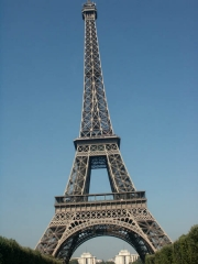 TourEiffel(Paris).JPG.jpeg