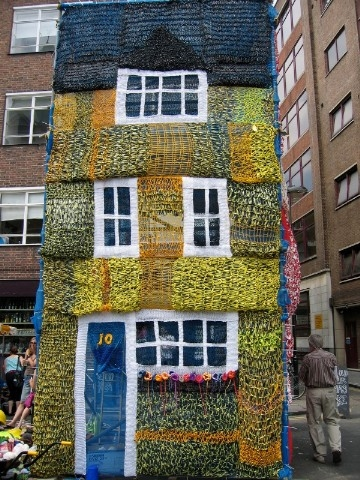 the-knitted-home.jpg