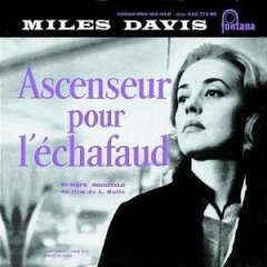 album-ascenseur-pour-lechafaud-lift-to-the-scaffold-original-soundtrack.jpg