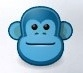 blue_monkey_hat-p148159170561151898tdto_210.jpg