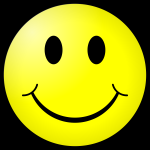 47511-smiley-fahlman.png