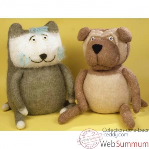 gornostay-peluche-personnage-tricot-chat.jpg