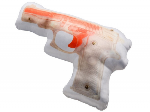 imgzoom-Coussin-tautologique-Crystal-gun-Sentou-Edition-ref12604.jpg