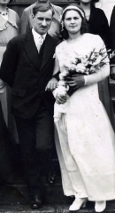 mariage Mammy et Papy303.jpg