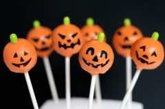 sucettes-halloween-01.jpg
