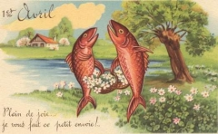 poissonsdavril.jpg