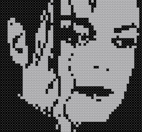 michael-jackson-cross-stitch-chart2.jpg