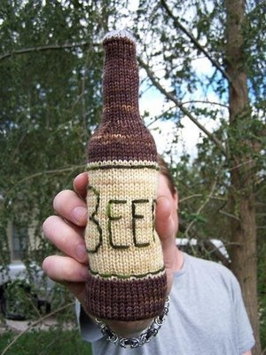 Knit Beer 4.JPG.jpeg